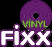VinylFixx Records